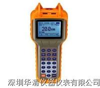 RY200D誤碼型數字電視場強儀RY200D|RY200D RY200D