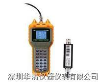 RY5000B 4G射頻功率計RY5000B|RY5000B RY5000B