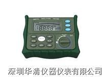 RY-5203數字絕緣電阻測試儀RY-5203|RY-5203 RY-5203