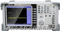 SSA3030頻譜分析儀SSA3030|SSA3030 SSA3030