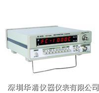 HC-F1000L頻率計HC-F1000L|HC-F1000L HC-F1000L