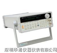 SM-4120任意波/函數發生器SM-4120|SM-4120 SM-4120