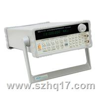 SM-4020任意波/函數發生器SM-4020|SM-4020