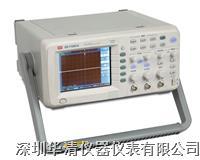 DS-1150A/CA數字示波器 DS-1150A/CA數字示波器