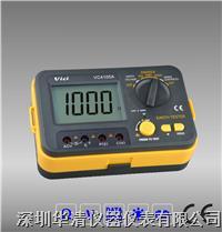 VC4105A接地電阻表VC4105A|VC4105A VC4105A