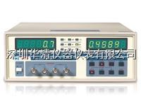 GKT100| GKT101| GKT102數字電橋LCR測試儀表  GKT100| GKT101| GKT102