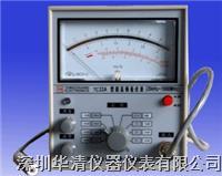 TC22A超高頻毫伏表TC22A TC22A TC22A