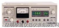 ZC2686 ZC2686A電解電容漏電流測試儀 ZC2686 ZC2686A