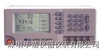 ZC2773D|ZC2776D電感測試儀 ZC2773D|ZC2776D