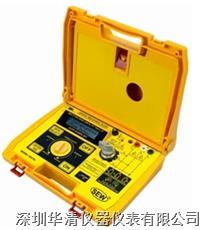 6221EL高压三相漏電開關測試儀 6221EL|6221EL 6221EL