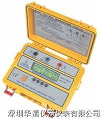 4104IN(10kV)高压绝缘兆歐表  4104IN(10kV)