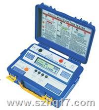4102MF絕緣兆歐表及多功能檢測儀 4102MF|4102MF