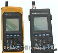 Protek3290N場強分析儀 Protek3290N