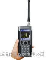 protek7830射頻場強儀 protek7830