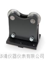 621658固定支撐座美國磁通MAGANFLUX 廠家生產代理 621658固定支撐座