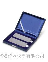 506254鎳鉻試塊美國磁通MAGANFLUX 廠家生產代理 506254鎳鉻試塊