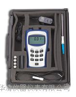 622606數字式霍爾效應磁強計國磁通MAGANFLUX 廠家生產代理 622606數字式霍爾效應磁強計