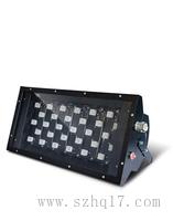 UV-LED 365/30 LED光源泛光黑光燈