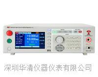 供應美瑞克RK9910BY程控醫用耐壓測試儀