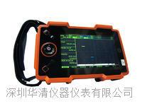便携式超聲波探傷儀USMgo+