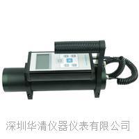 NT6101-N50環境級χ、γ劑量率儀