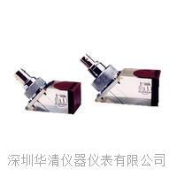 可拆式斜探头系列2.5P20 K1.0