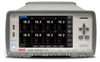 華清銷售AT4724H 多路溫度測試儀