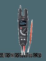 DT-390非接触式真有效值开口鉗形表
