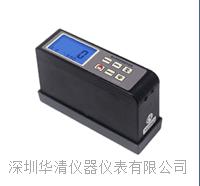 蘭泰GM-6光澤度計說明書