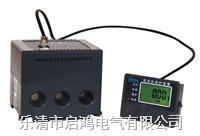 CD4-100R1电动机控制保护器