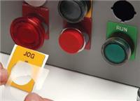 贝迪 EPREP(易普TM)可打印机柜标牌和铭牌 机柜标牌和铭牌