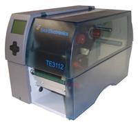 Tyco 泰科TE3112打印机 TE3112