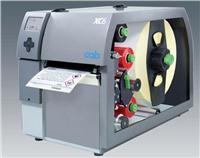 XC4 XC6 双色标签打印机 XC4 XC6
