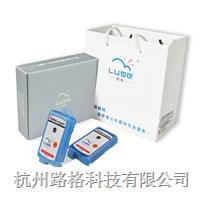 试剂温度记录仪 L90-1