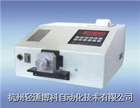 光泽度测定仪 GM