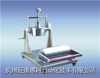 吸水性測定儀 COBB