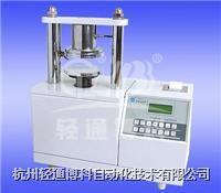 DYSY-1 压缩强度试验仪 DYSY-1