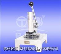 DL-125可勃吸收试验取样器 DL-125