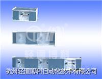PS-02B多联固定式频闪仪
