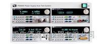 電源測試系統 ITS9500