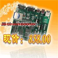 特价860元嵌入式主板
