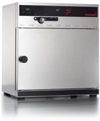 低温培养箱 ICP400,IPP400