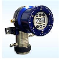 氧气变送器 InstaTrans 3001