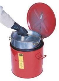 零部件清洗桶 FM认证,27712、27713、27723
