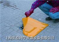 阴井覆盖片 PVC42,107 x107 cm,SPC