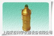 防爆油罐 4.2升