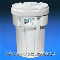 防泄漏儲運桶 95加侖,Pig ,PAK725
