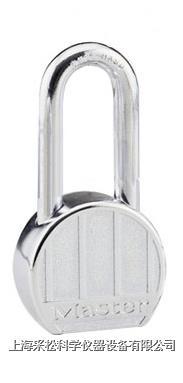 可换锁胆挂锁 Master lock,230DLH,230KADLH,51mm,11mm粗锁钩,
