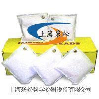 Imbicator化学品吸收剂 Enpac,ENP-IE0077,18*18cm袋