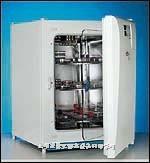 二氧化碳培養箱 BB15